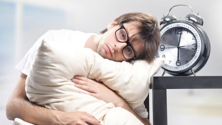 Lipsa somnului are şi beneficii. Care sunt acestea şi ce spun cercetătorii
