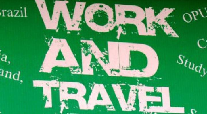 """Administratorul unei firme """"Work&Travel"""", bănuit de spălare de bani, în arest la domiciliu pentru 30 de zile"""
