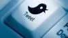 Tweet-urile despre moartea actorilor, în top, în 2013