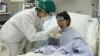 Hong Kong-ul, în alertă! A fost confirmat primul caz de contaminare cu noul virus al gripei aviare H7N9