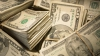 Miliardarii au devenit şi mai bogaţi în 2013. Topul americanilor care au câştigat zeci de milioane în fiecare zi