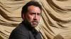 Topul actorilor care sunt plătiţi EXAGERAT la Hollywood