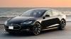 """Şapte favoriţi pentru concursul european """"Car of the Year"""" FOTO"""