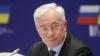 Azarov: Înţelegerile cu Rusia au salvat Ucraina de la faliment