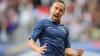 """Frank Ribery a fost desemnat """"cel mai bun fotbalist al anului"""" în Franţa"""