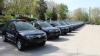 Vor efectua controale cu tehnică nouă. Serviciul Vamal a primit 25 de maşini echipate special