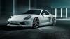 TOPUL celor mai bune maşini lansate în 2013 (VIDEO)