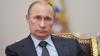Putin: Rusia nu impune nimic Ucrainei, ci îşi doreşte o colaborare cu guvernul de la Kiev