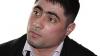 Ion Perju, despre hotărârea judecătorilor de a-l achita: A fost o decizie aşteptată (VIDEO)