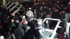 Operaţiunea forţelor de Interne de demontare a baricadelor din Kiev, criticată de comunitatea internaţională