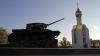 """Un deputat rus cere sporirea prezenţei militare în Transnistria, de teama României care """"vrea unirea"""""""