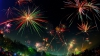 Focurile de artificii pot transforma Revelionul într-o tragedie. Ce recomandă specialiştii