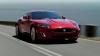 Jaguar renunţă la forma ovală pentru grila radiatorului
