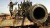 Strigăt de ajutor din Sudanul de Sud! Peste 100 de moldoveni s-au pomenit în mijlocul unui război