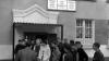 Apel către autorităţile Moldovei: Să fie stopate presiunile asupra şcolilor cu predare în limba română din Transnistria