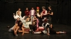 Teatrul trist al vieţii de actor. De ziua profesională, artiştii fac totalurile anului