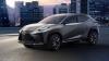 Lexus LF-NX ar putea fi expus în versiune de serie la Salonul Auto de la Geneva