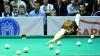 Succes răsunător pentru biliardul din Moldova! Serghei Krîjanovschi s-a impus la Sankt-Petersburg Open
