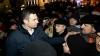 EXCLUSIV! Vitalii Kliciko, despre protestele de la Kiev şi demisia guvernării ucrainene
