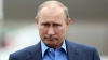 Sondaj: Cota de popularitate a lui Vladimir Putin, la cel mai scăzut nivel din ultimii peste 13 ani