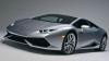 Lamborghini a prezentat primele imagini oficiale ale succesorului lui Gallardo (VIDEO)