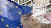 UE a decis alocarea a 87 de milione de euro ţărilor din Parteneriatul Estic. Moldova va primi cei mai mulţi bani