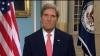 """""""Vizita lui John Kerry în Moldova este mai importantă decât cea a lui Joe Biden, din 2011"""""""