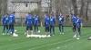 Naţionala Moldovei va juca un amical cu Suedia în Emiratele Arabe Unite