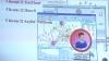 Spaima infractorilor! Un soft specializat ajută poliţiştii să descopere crimele