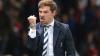 Andre Villas-Boas a fost demis de la Tottenham Hotspur