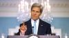 Programul vizitei Secretarului de Stat american încă nu a fost stabilit. John Kerry vine cu un mesaj de susţinere pentru Moldova