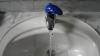Toate şcolile din ţară vor fi conectate la sistemul centralizat de alimentare cu apă şi canalizare
