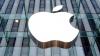Compania Apple le-a făcut cadouri angajaţilor, de Crăciun