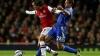Campionatul Angliei: Meciul dintre Arsenal şi Chelsea s-a încheiat la egalitate
