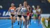 Cele mai bune atlete din 2019. Asociaţia Internaţională a Federaţiilor de Atletism a publicat lista celor 11 candidate