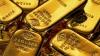 Aurul revine în forţă. Cât va costa o uncie în 2014