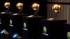 """Premiile """"Oscar"""" din fotbal: Cine a fost desemnat drept cel mai bun jucător al anului 2013"""