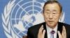 Secretarul General al ONU: Migraţia internaţională este un mecanism puternic pentru reducerea sărăciei