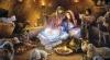 Reacţia Mitropoliei Moldovei la faptul că am putea sărbători Crăciunul pe 25 decembrie