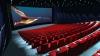Arabia Saudită va deschide primul cinematograf, după 35 de ani