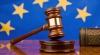 Un nou dosar pierdut la CEDO. Moldova va plăti 8.000 de euro pentru un incident de acum 13 ani
