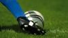 Meciuri pe viaţă şi moarte în sferturile de finală: Zimbru va juca marţi cu FC Tiraspol iar Sheriff cu Veris