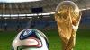 Trofeul Cupei Mondiale a ajuns în capitala Arabiei Saudite (VIDEO)
