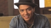 Bruno Mars a fost desemnat artistul anului de prestigioasa revistă americană Billboard (VIDEO)