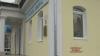 Sediul PL, vandalizat. Ce au scris răufăcătorii pe clădire şi ce spune Mihai Ghimpu