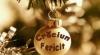 Votat în prima lectură! Crăciunul ar putea fi sărbătorit oficial şi pe 25 decembrie