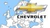Chevrolet se va retrage de pe piaţa europeană până în 2015