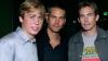"""Unul dintre cei doi fraţi ai lui Paul Walker l-ar putea înlocui în filmul """"The Fast and The Furious 7"""""""
