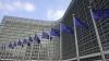 Comisia Europeană îi pune ultimatum Rusiei DETALII