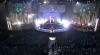 Laureaţii Premiilor Nobel au avut parte de un concert în capitala Norvegiei VIDEO